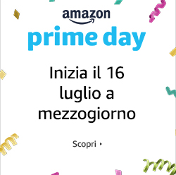 amazon prime day 2018 elettrodomestici
